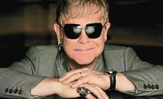Elton John- Friday, September Hershey, PA pm at the Giant Center. Tickets can be purchased on Ticketmaster Elton John Sunglasses, Dior Sunglasses, Mens Sunglasses, The Wedding Singer, Kino Film, Universal Music Group, Video New, Art Music, News Songs