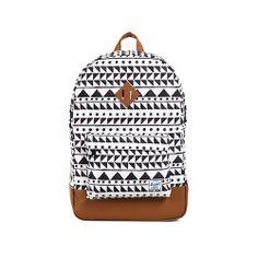 Herschel Heritage Kids' Backpack