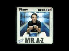"""Plane"" by Jason Mraz"