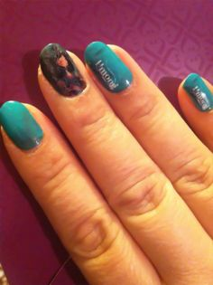 use your art to make unique design manicures http://wrapmynails2.jamberrynails.net/nas/