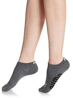 10 Best Top 10 Best No Show Socks for Men in 2017 Reviews images ... 97aa4d3a9