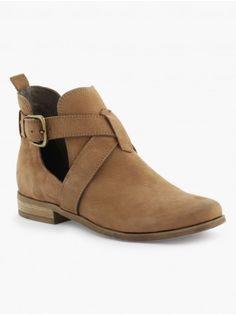 15b5e1ddbb8db4 Boots Bottines K By Kookai - La Halle | chaussures | Boots, Shoes et ...