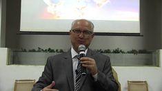 O FECHAMENTO DA PORTA DA GRAÇA Pastor Samuel, Fictional Characters, Fantasy Characters