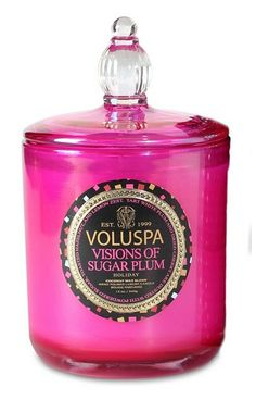 Voluspa decorative candle  http://rstyle.me/n/uhdsipdpe