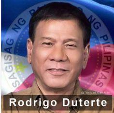 Rodrigo Duterte, Roman Republic, All The Way, Economics, Hold On, Politics, Author, Calligraphy, Face