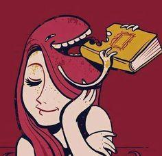 #ComeLibros #Come #Libros #Color