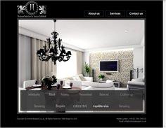 19 Best Website Designs Images Design Websites Website Designs