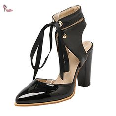 Chaussures LvYuan Casual femme