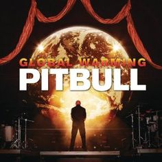 Pitbull featuring Christina Aguilera - Feel This Moment - Top 100 Songs