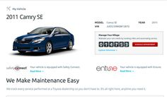 nissan oil change coupons ft lauderdale