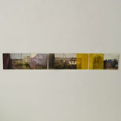 Ann Linnemann studio gallery: AROUND THE WORLD August-September 2014