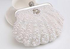 >>>HelloWomen full Side Pearl Clutch Evening Bag Imitation Pearls Shell-Shaped Beaded Clutch Purse Floral Party Handbag Shoulder BagsWomen full Side Pearl Clutch Evening Bag Imitation Pearls Shell-Shaped Beaded Clutch Purse Floral Party Handbag Shoulder BagsCheap Price Guarantee...Cleck Hot Deals >>> http://id780519234.cloudns.ditchyourip.com/1880252926.html images