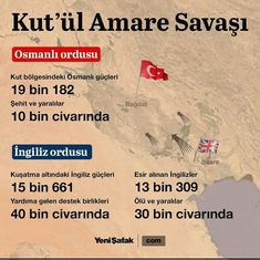 Turkic Languages, Semitic Languages, Knit Rug, Dna Genealogy, Indian Language, Important Facts, History, Ottoman, Infographic