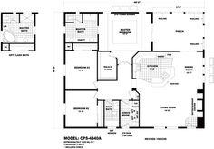 Profile Series | Durango Homes | Built By Cavco