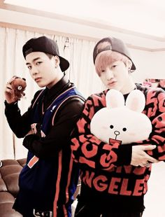 Image uploaded by Kika Jung Byun. Find images and videos about kpop, and mark on We Heart It - the app to get lost in what you love. Yugyeom, Youngjae, Mark Bambam, Got7 Mark Tuan, Markson Got7, Got7 Jackson, Jackson Wang, Wattpad, Kpop