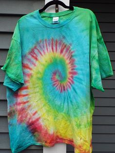 e8fdcef1754 546 Best Anything on a Tie Dye images