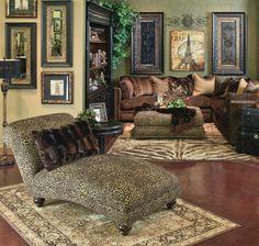 model home dream home rooms i love