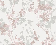 Ryan Wallcoverings Ltd - Little Forest Wallpaper 300563, €35.00 (http://www.ryanwallcoverings.com/little-forest-wallpaper-300563/)