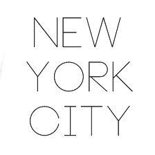 For Love Of Pretty #newyork, #NYC, #pinsland, https://apps.facebook.com/yangutu