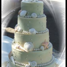 Love this cake! I need an occasion that I can have this cake made for me.  Cakes by Debbie Lopez @All About Ice Cream in Porterville, CA