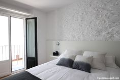 Tramuntana Hotel Cadaques by Petite Passport
