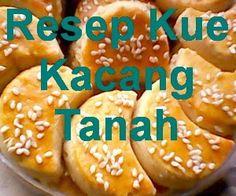 ... kue kacang tanah berikut - http://www.infooresep.com/2014/04/resep-kue