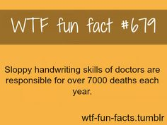 WTF Fun Facts is updated daily with interesting & funny random facts. We post about health, celebs/people, places, animals, history information and much more. New facts all day - every day! Wierd Facts, Wow Facts, Wtf Fun Facts, True Facts, Funny Facts, Funny Memes, Random Facts, Trivia Facts, Strange Facts