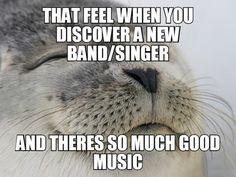 Pleasure To My Ears http://ibeebz.com