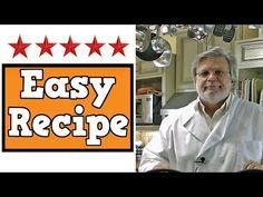 KFC Fried Chicken Recipe ~ Original Extra Crispy ~ KFC Copycat - YouTube
