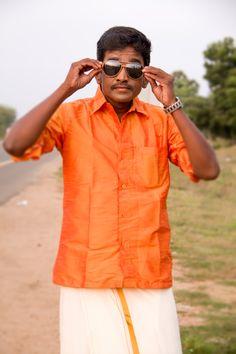 Sravanan Engira Surya  Tamil film