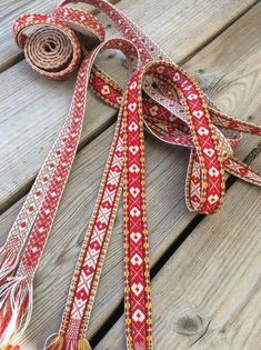 Weave, Personalized Items, Band, Accessories, Sash, Hair Lengthening, Bands, Jewelry Accessories