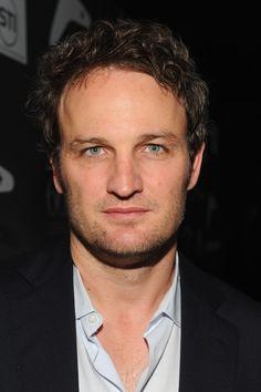 jason clarke actor   Jason Clarke Actor Jason Clarke arrives at Australians in Film's 2011 ...