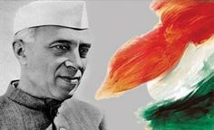 Essay on jawaharlal nehru in kannada language pronunciation Essay on jawaharlal nehru in kannada language pronunciation Latest research papers in electronics and communication skills. Argumentative essay in mla format usa. Children's Day Speech, College Essay Examples, Essay Competition, First Prime Minister, Jawaharlal Nehru, Modern India, Persuasive Essays, Argumentative Essay