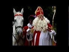 Venez venez Saint-Nicolas...... - YouTube