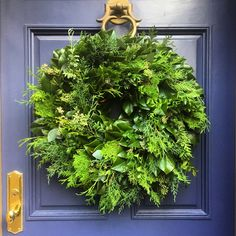 Forest Hill, Realtor Gifts, Wreaths, House Styles, Holiday, Plants, Design, Home Decor, Vacations