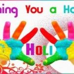 Happy Holi,happy holi photo,happy holi wallpaper,happy holi quotes,happy holi sms,happy holi pictures,happy holi greetings,happy holi scraps,happy holi message 2015, happy holi porms for him, holi images 2015, happy holi whatsapp status quotes, happy holi quotes for her, holi messages for boyfriend girlfriend