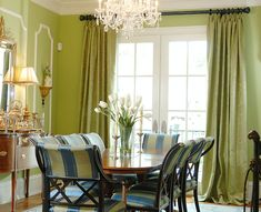 custom drapery online idea gallery regal drapes