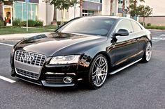2009 Audi A5, Audi A3 Sedan, Audi S5, Audi Cars, Cars And Motorcycles, Luxury Cars, Vintage Cars, Dream Cars, Super Cars