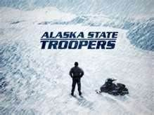 Alaskan State Troopers. Please like http://www.facebook.com/RagDollMagazine and follow @RagDollMagBlog @priscillacita