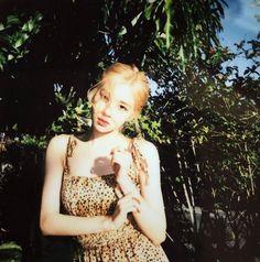 """ [IG] 190909 roses_are_rosie: so who's getting our summer diary? Kim Jennie, K Pop, South Korean Girls, Korean Girl Groups, Devon Aoki, Celebrity Wedding Dresses, 1 Rose, Kim Jisoo, Doutzen Kroes"