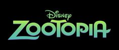 Happy+Zoo+Year!+Sneak+Preview+of+Scenes+from+Disney's+'Zootopia'+Coming+Soon+to+Disney+Parks