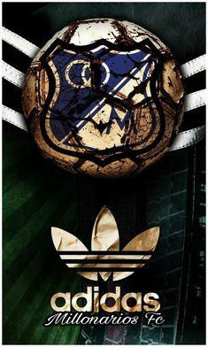 Balón adidas millonarios fc Juventus Logo, Messi, Hearth, Goku, Dragon Ball, Rap, Avengers, Football, My Favorite Things