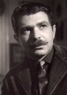 Pinchas Eshet, born 1935, Romania. Immigrated 1950. 1966-67 Member of Ten+ Group. 1959-64 Lived in Italy. Moved to Tel Aviv. Died January 2007.