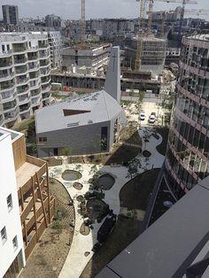 Central_Garden_Block_B4-TN+_landscape_architects-05 « Landscape Architecture Works | Landezine