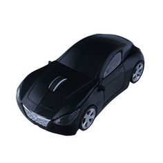 corporate gifts desk items 1) 3 Key, 2.4G wireless optical mouse,Porsche,two AAA batteries 2) Size(mm):119.5*61*35.5 3) Nano- receiver ,internal mouse, Receiver work range: about 10m 4)Resolution:1000 dpi 5) Compatible for windows 98/ME/2000/XP/Vista/Win7/Win8/Mac Logo: Customize logo on the body If you need more information for the product visit us our site www.igiftshub.com