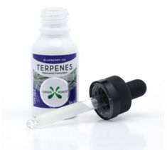 Buy pineapple express CBD terpenes oil at All Natural Way. Enhance the effects of CBD by taking Green Roads pineapple express CBD terpenes oil. Cdb Oil, Bath Detox, Endocannabinoid System, Pineapple Express, Vegetable Glycerin, Longboarding, Hemp Oil, Blueberry, Coupons