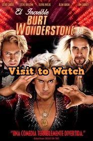 Hd El Increíble Burt Wonderstone 2013 Pelicula Completa En Español Latino Full Movies Online Free The Incredible Burt Wonderstone Full Movies