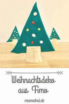 Diy And Crafts, Diys, Triangle, Winter, Christmas, Wordpress, Teaching, Xmas, Crafts