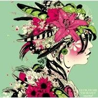 DJ Okawari - One for U by shirako on SoundCloud