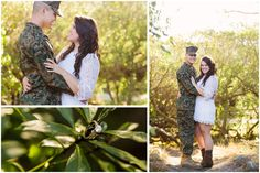 Military Engagement Poses | Military Wedding  Poses | Military San Francisco Session | Ring ideas | Ring Photography | Rubidia C Photography